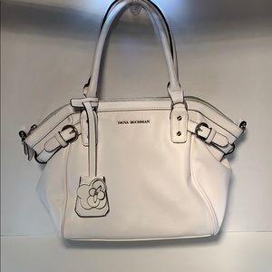 Dana Buchanan Handbag